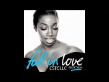 Estelle - Fall In Love (Seamus Haji Remix)