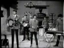 The Animals - It's My Life (audio from BBC session) 1965 ♫♥50 YEARS counting