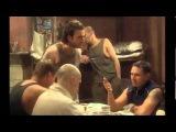 Зона Тюремный Роман 23-24 Серии