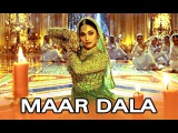 Maar Dala (Video Song) - Devdas
