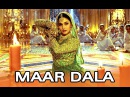 Maar Dala Video Song Devdas
