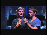 Псих 2005г(театральная постановка)