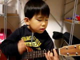 I'm Yours(ukulele)