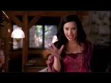 Camp Rock 2 - Can't Back Down (Full Length Music Video) HD