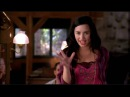 Camp Rock 2 - Cant Back Down Full Length Music Video HD