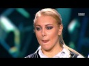 Танцы SLAVA и Анна Тихая Iowa Маршрутка выпуск 15 смотрите новый выпуск танцевального шоу однов