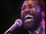 Teddy Pendergrass - Come Go With Me Close The Door 1982