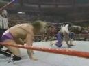 Val Venis WWF Debut - Raw May 18, 1998.