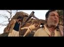 Rowdy Rathore 2 _ Official Trailer 2015 _ Akshay Kumar I Katrina Kaif