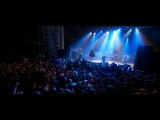 Killswitch engage - When darkness falls (LIVE) HDHQ