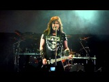 W.A.S.P. - Wild Child (Arena Moscow, Russia, 23.05.2012)