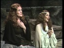 Vincenzo Bellini Norma Joan Sutherland 1978 with multi subtitles