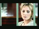 Patrica Kaas - Le mot de Passe