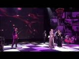 Концерт Патрисии Каас - Спасибо, Россия (2010)