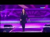 София Ротару - Ты самый лучший! (Песня года 2014)