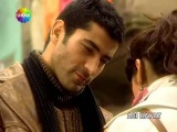 Mehmet & Nermin ( 1 Bölüm) -- Lane moje