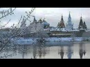 Ruski voz - Bajaga Instruktori