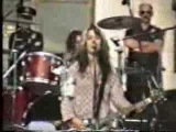 L7 with Dave Grohl - fast and frightening