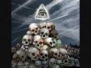 Имеешь право знать Как бесы убивают людей Духовная смерть