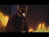 Черепашки Ниндзя 2012|сезон 2 серия 22 HD озвучка DuBDraG ProJECT  Моё отмщение