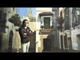 Cal Tjader - La Murga Paname