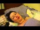 28 мая 2015. Горловка. Интервью с Анной, часть 1/2 - Тяжело