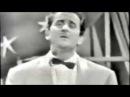 Nel Blu Dipinto Di Blu (Volare) 1958 - Domenico Modugno originale con Testi Lyrics - Cantare