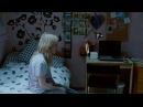 Chase Status - 'Time' Feat. Delilah - Official Video