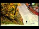 20 09 2012 Биатлон Смешанная эстафета
