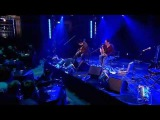 Bert Jansch - 60th Birthday Concert (full video)