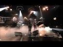 Eurovision 2015 Finland Pertti Kurikan Nimipäivät Aina mun pitää