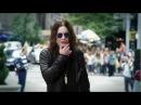 Ozzy Osbourne sings John Lennon's How?