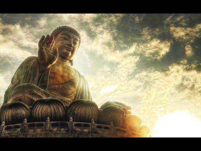 Буддизм. Лекции в музее Востока. Пятигорский А.М.