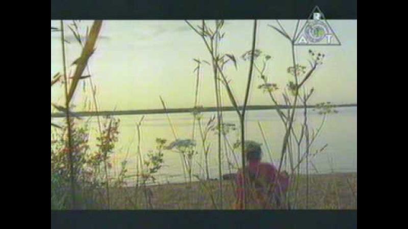 Аквариум - Бурлак (Aquarium - The Volga Boatsman Song)