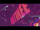 TOMORROWLAND 2013 OFFICIAL VIDEO HD SHARE IT D Matinee Summer Festival