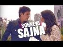 Sohneya Sajna Hero 'Naam Yaad Rakhi' Jimmy Shergill Surveen Chawla Speed Records