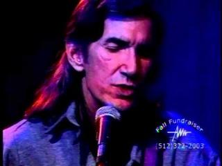 Townes Van Zandt - Solo Sessions (1995)