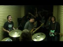 Deafheaven FULL SET Bow and Sparrow 09.22.2011