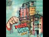 Dubshape, Leon (Italy) - Nice &amp Smooth (Original Mix)