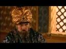 Роксолана Владычица империи - 8 серия