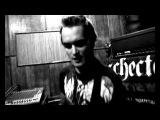 STIGMATA - ДЫШИ ГЛУБЖЕ (LIVE COVER, 2010)
