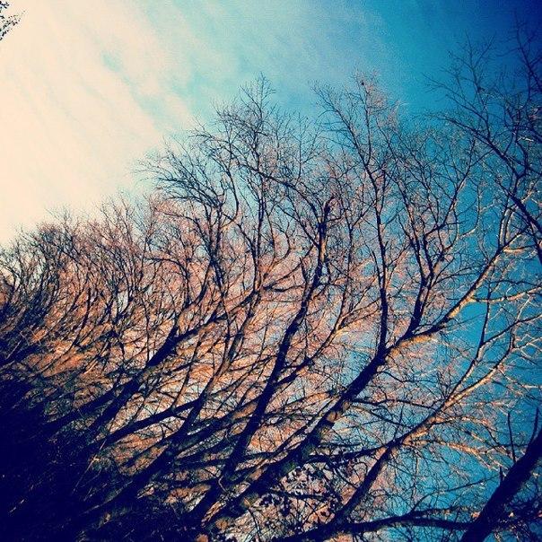 Royksopp – Here She Comes Again (dj antonio remix