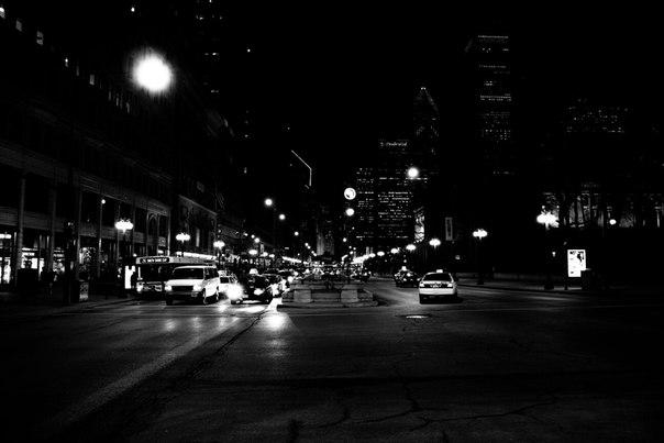 Royksopp - Here She Comes Перевод песни | trsongs ru