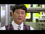 Дорама «Король выпечки, Ким Так Гу Хлеб, Любовь и Мечты» 4 серия