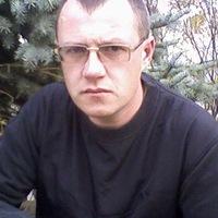 Анкета Evgeny Rodin