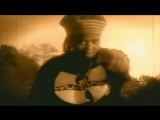 Bahamadia feat. K-Swift  Mecca Starr - 3 the hard way(prod. by Dj Premier)