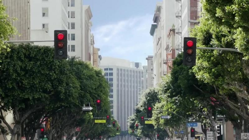 Виртуализация позволяет сервис-провайдерам для безопасного Транспорт