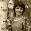 Veronika Bobovskaya