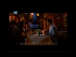 Karibyan Tsaxike - Episode 65 (01.07.2015)