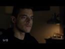 Мистер робот  Mr. Robot (1 сезон) Трейлер (LostFilm.TV) [HD 720]